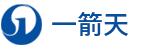 东莞市一箭天网络科技有限公司