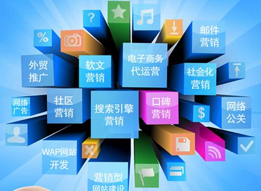 东莞网站优化]网站优化指的是什么想要一?