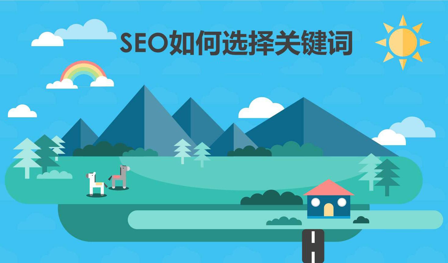 【东莞网络公司】SEO选择域名的方法