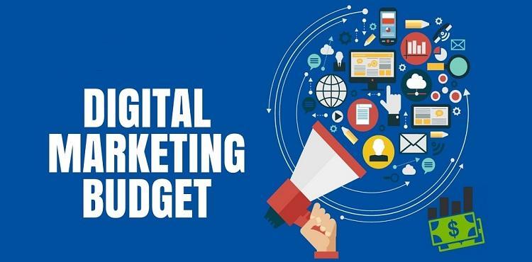 专业的营销型网站要怎么进行关键词优化?