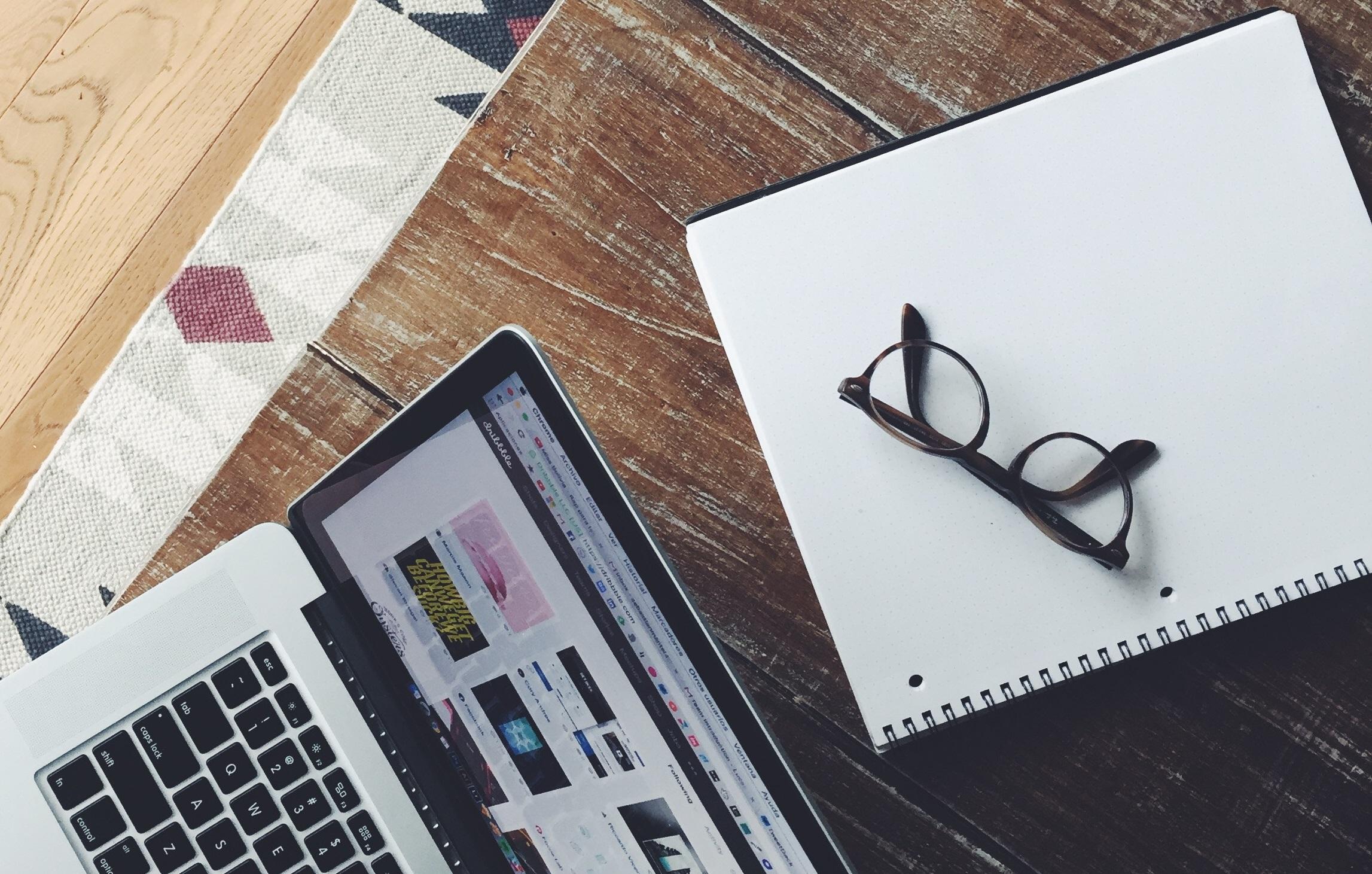 网站关键词怎么做好内容优化?